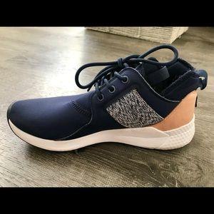 Reebok Shoes - Reebok Guresu 1.0 Training Shoes 6fd592fa2